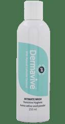 Dermavive Intimate Wash-1