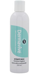 Dermavive Intimate Wash-1