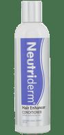 Hair Enhancer Conditioner