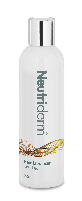 Neutriderm HE Conditioner Boston 250ml Bottle