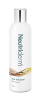 Neutriderm HE Shampoo Boston 250ml Bottle