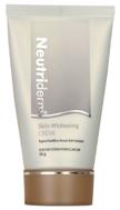 Skin Whitening Creme