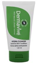 Hydra Cleanser
