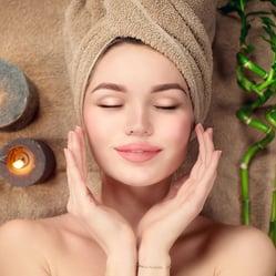 UAS-Pharma-Regulate-Oily-Skin