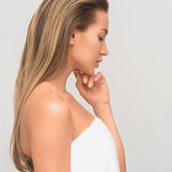 hair thinning Neutriderm